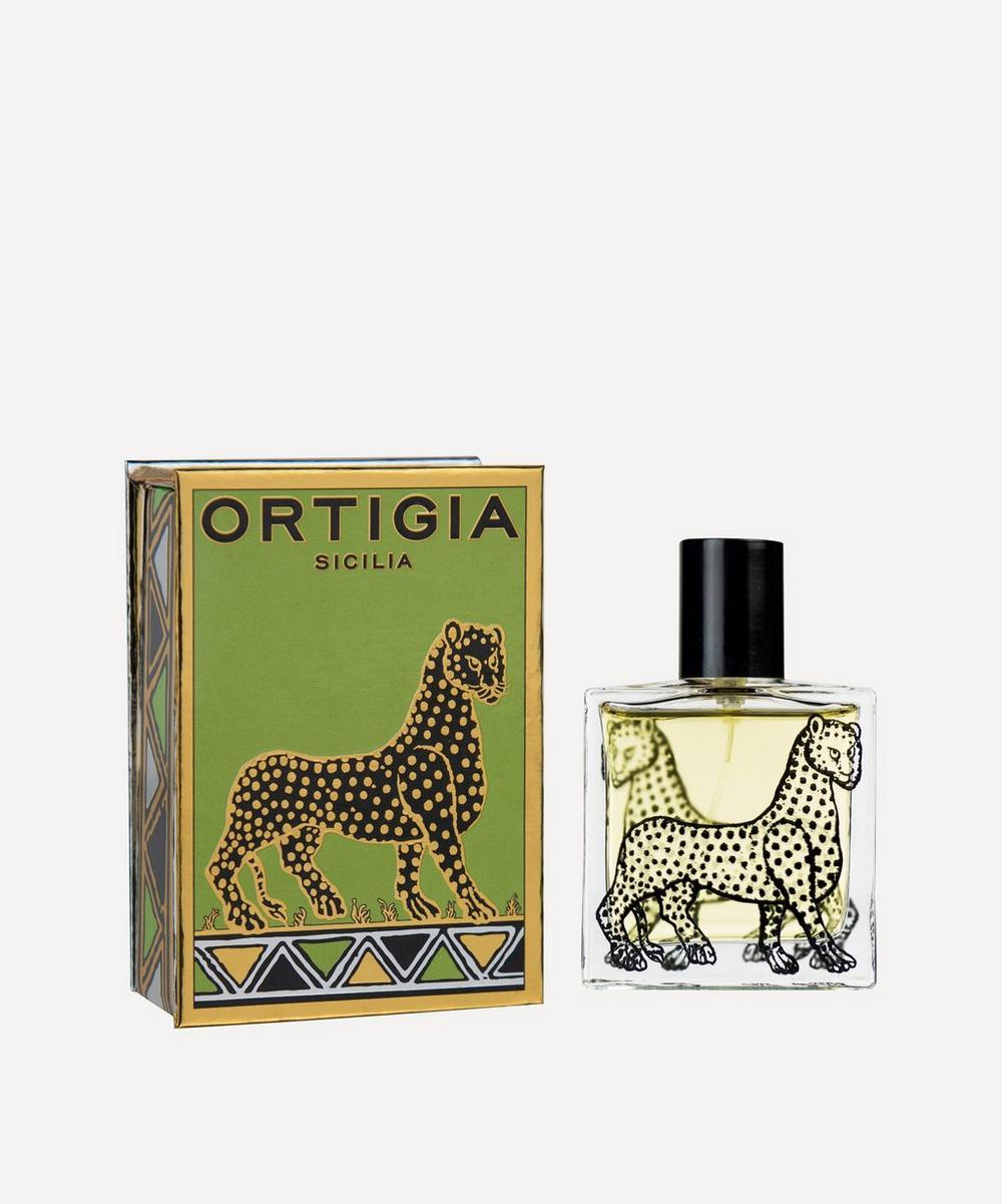 Ortigia - Fico D'India Eau de Parfum 30ml