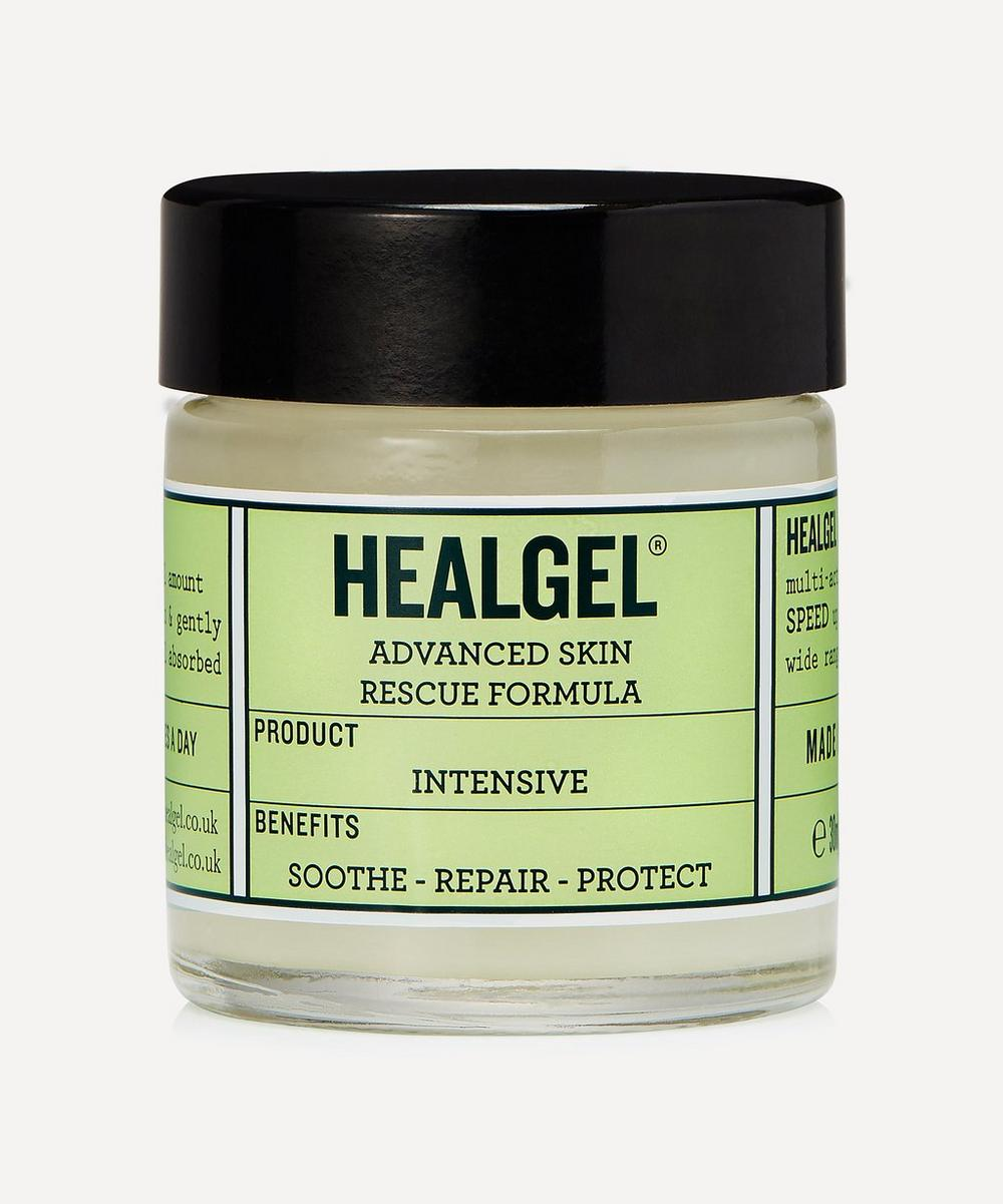 HealGel - Limited Edition Intensive Jar
