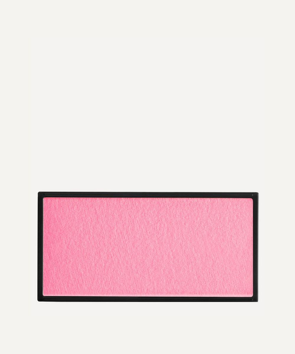 Surratt - Artistique Blush