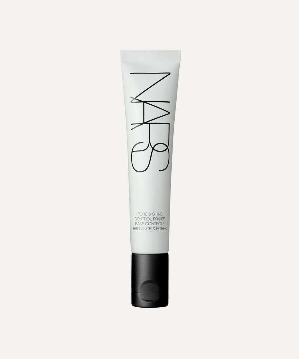 Nars - Pore and Shine Control Primer 30ml