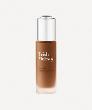 Even Skin Water Foundation