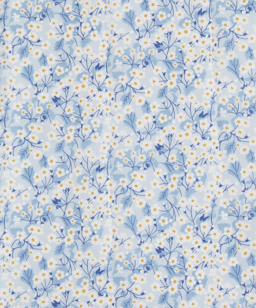 Liberty Fabrics - Mitsi Valeria Tana Lawn™ Cotton