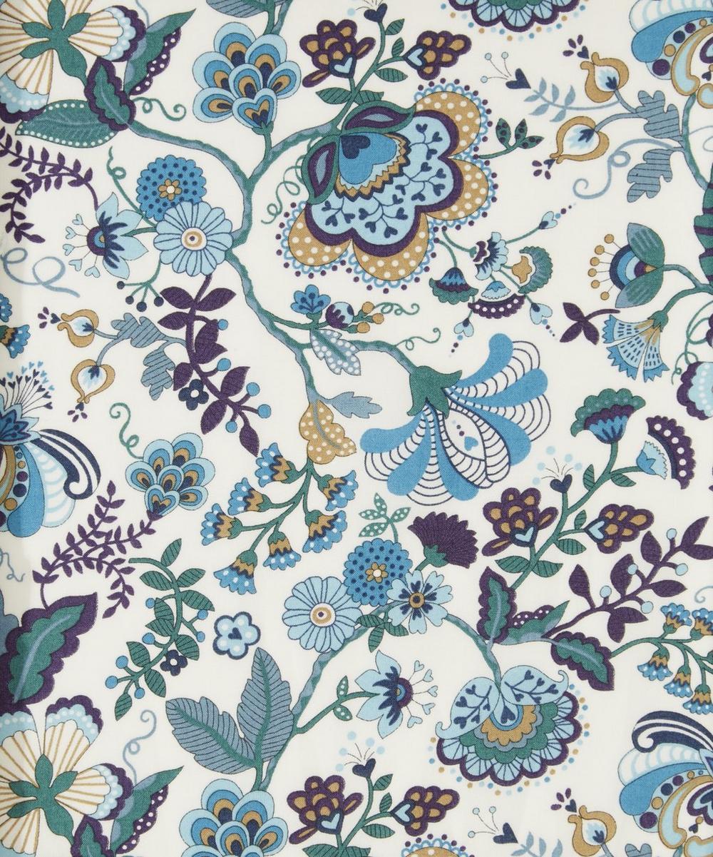 Liberty Fabrics - Mabelle Tana Lawn™ Cotton