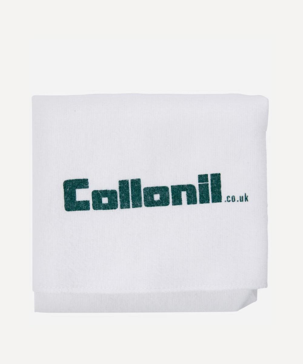 Collonil - Lint Free Polishing Cloth