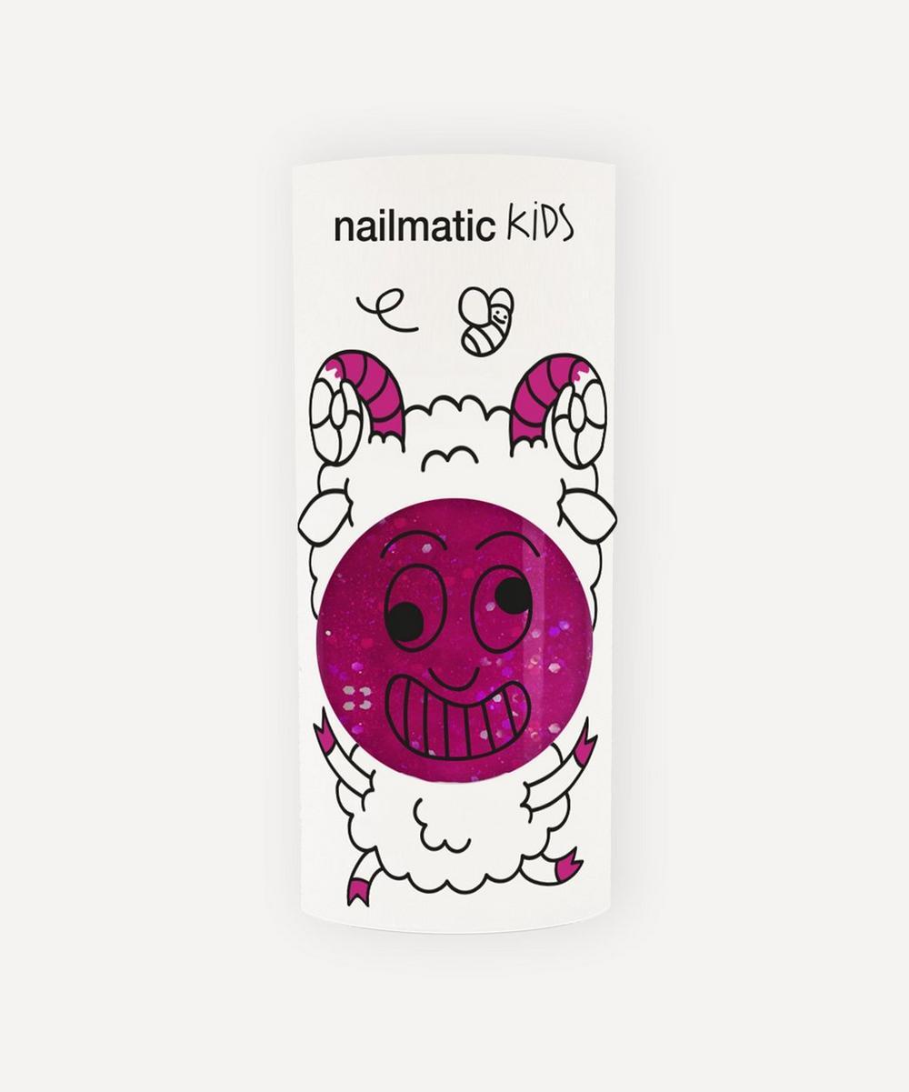Nailmatic - Kids Nail Polish