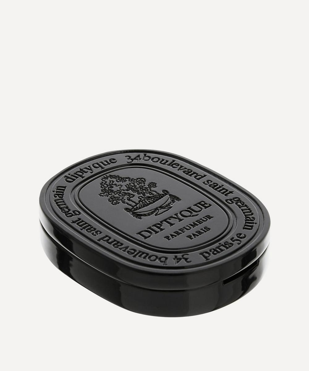 Diptyque - Eau Rose Solid Perfume 3.6g
