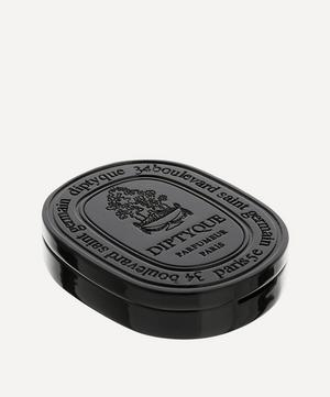 Eau Rose Solid Perfume 4.5g