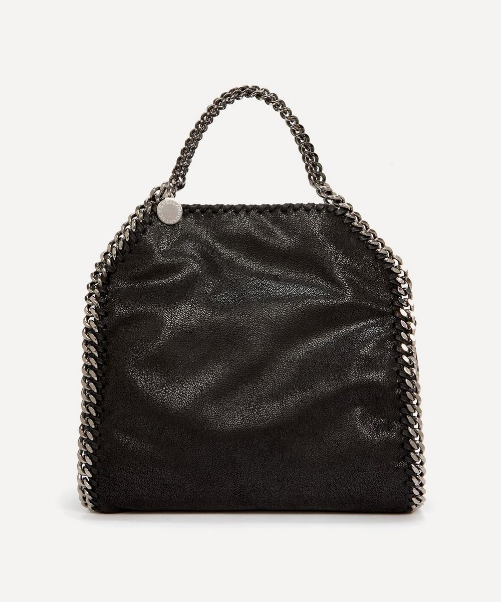 Stella McCartney - Mini Falabella Tote Bag