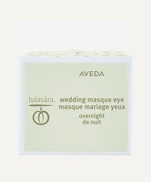 Tulasāra Wedding Eye Masque Overnight 15ml