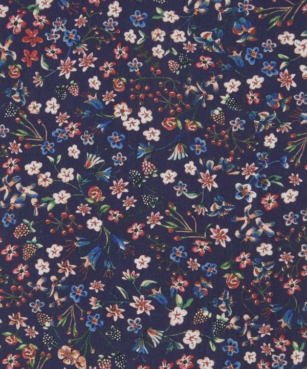 Liberty Fabrics - Donna Leigh Tana Lawn™ Cotton