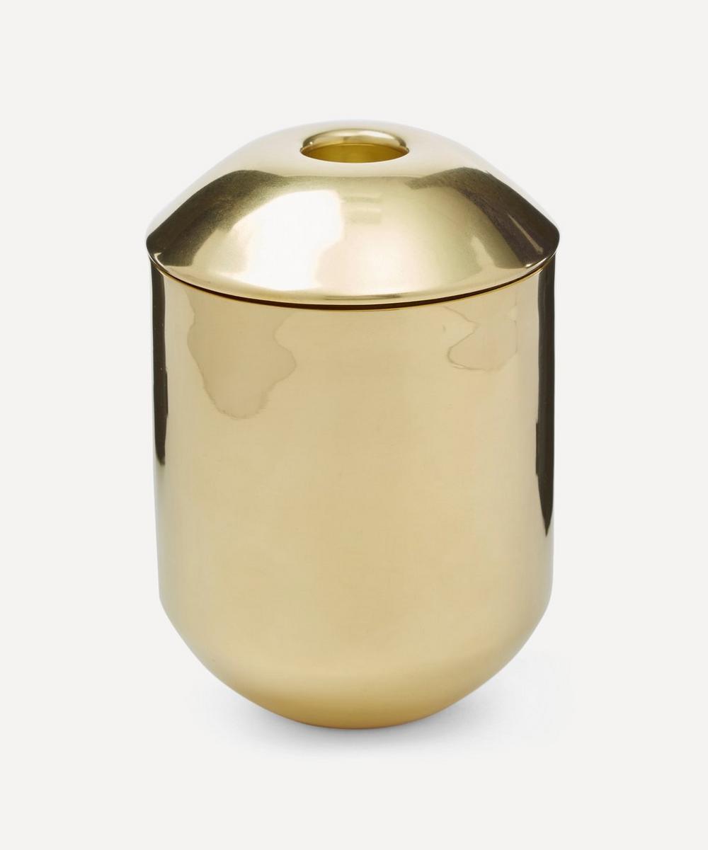 Tom Dixon - Form Tea Caddy