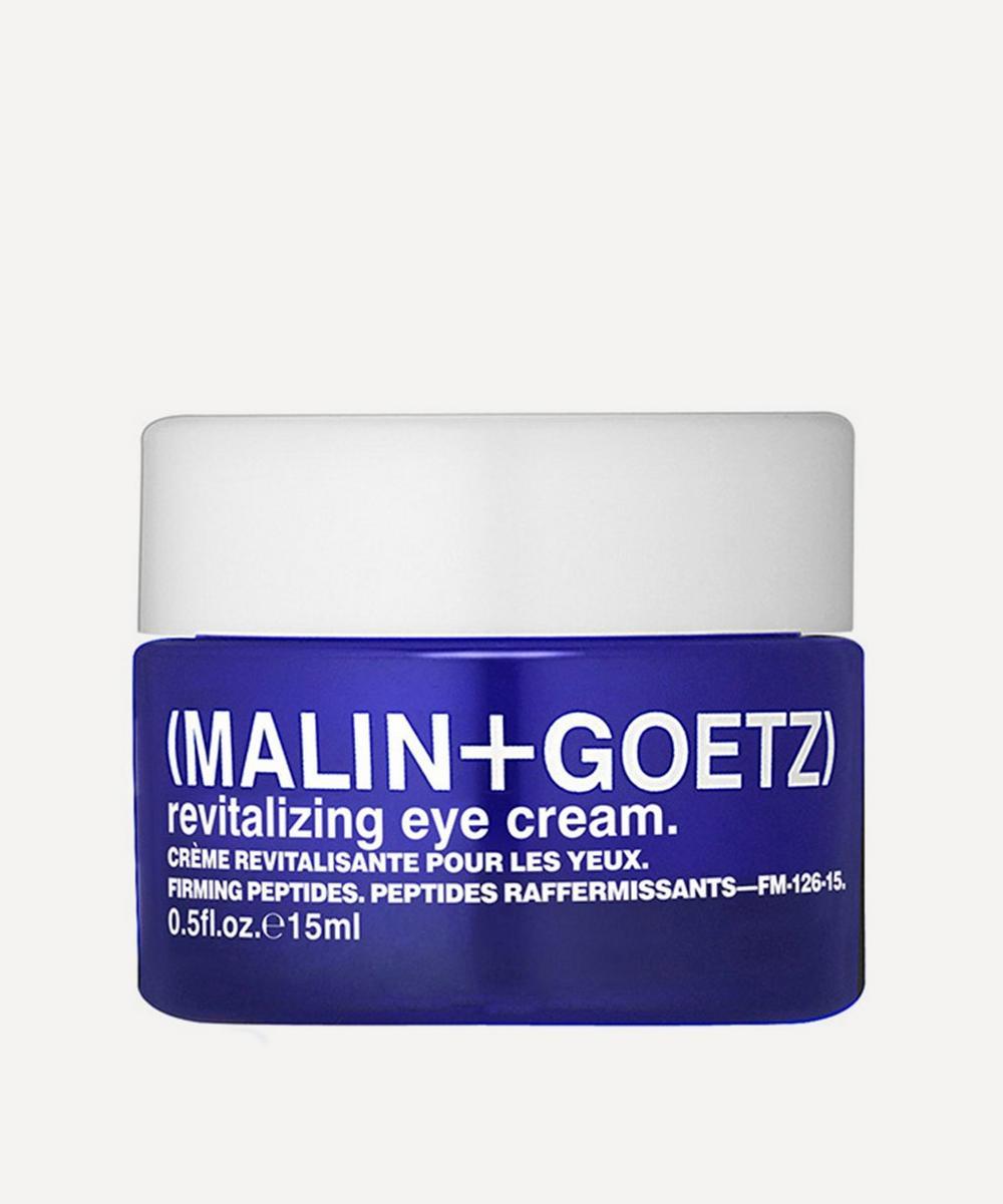 MALIN+GOETZ - Revitalising Eye Cream 15ml
