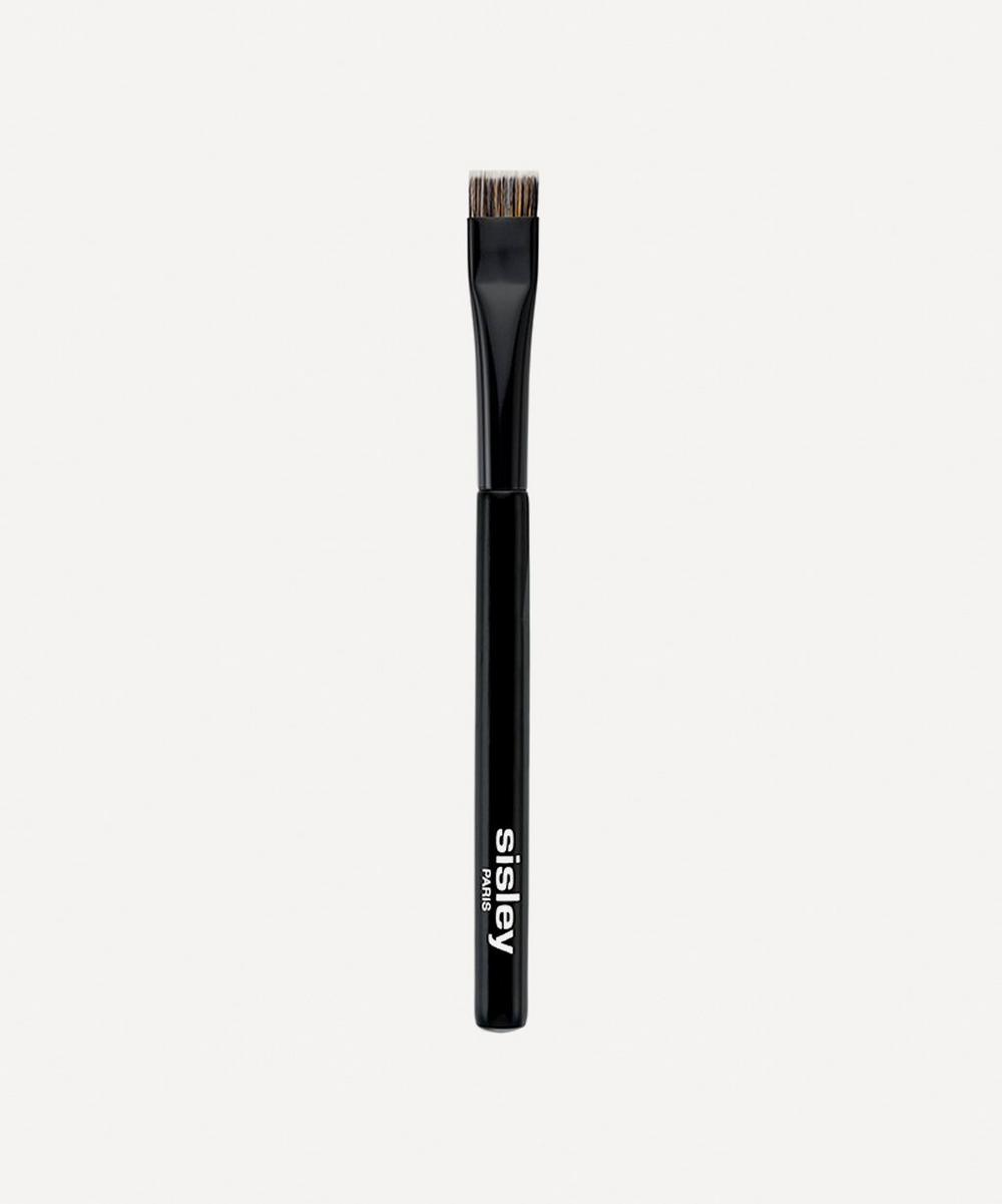 Sisley Paris - Eye Liner Brush