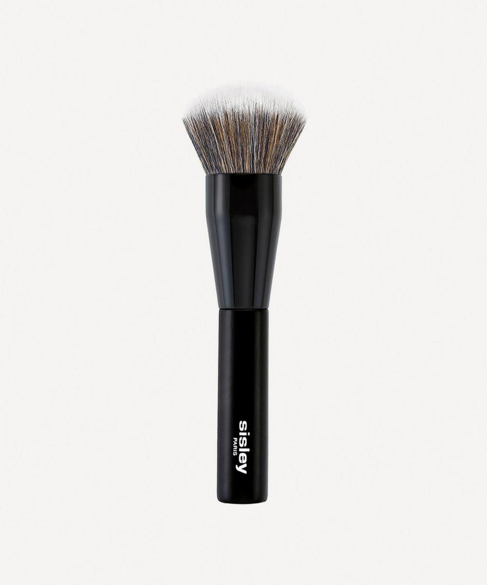 Sisley Paris - Powder Brush