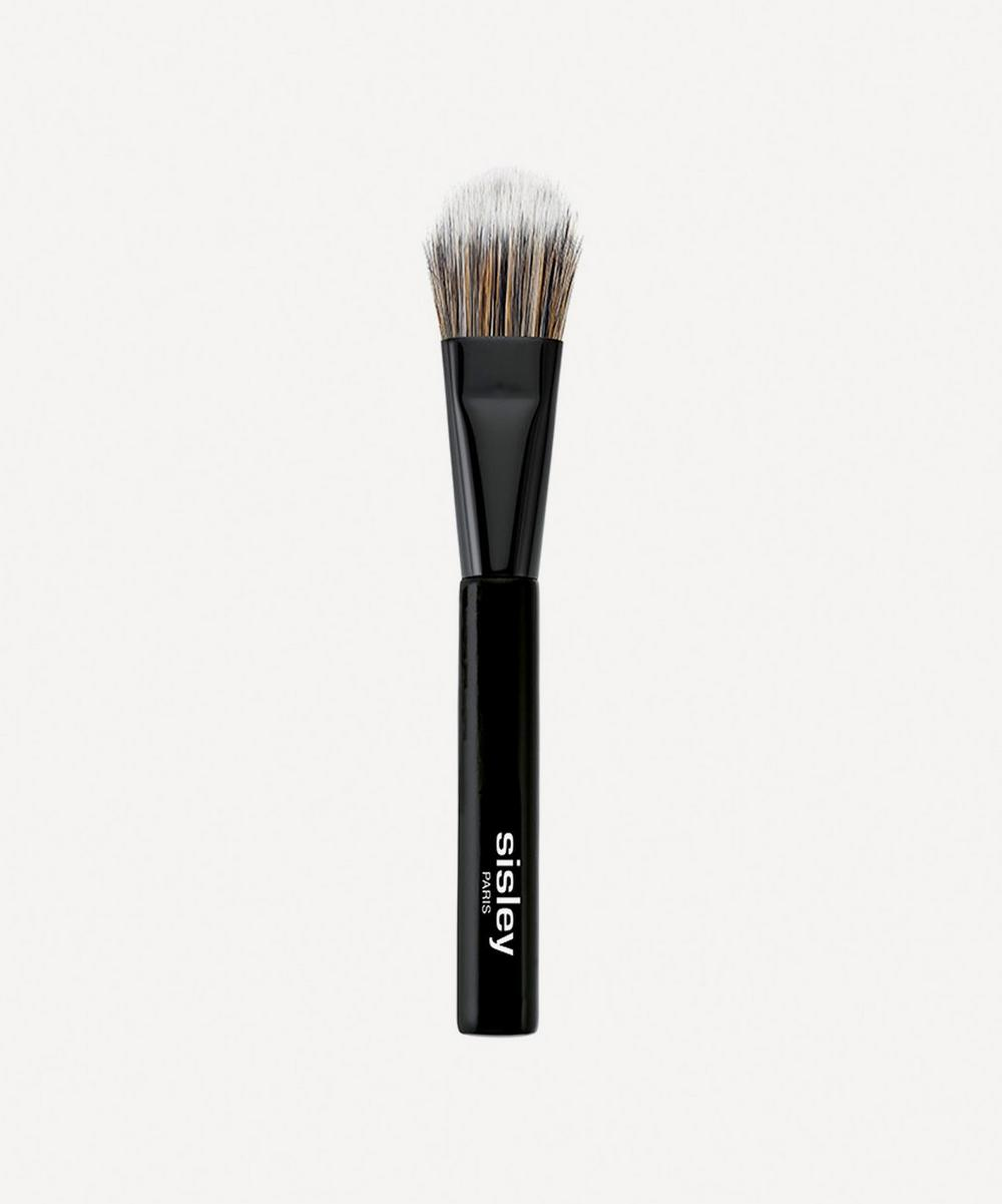 Sisley Paris - Fluid Foundation Brush