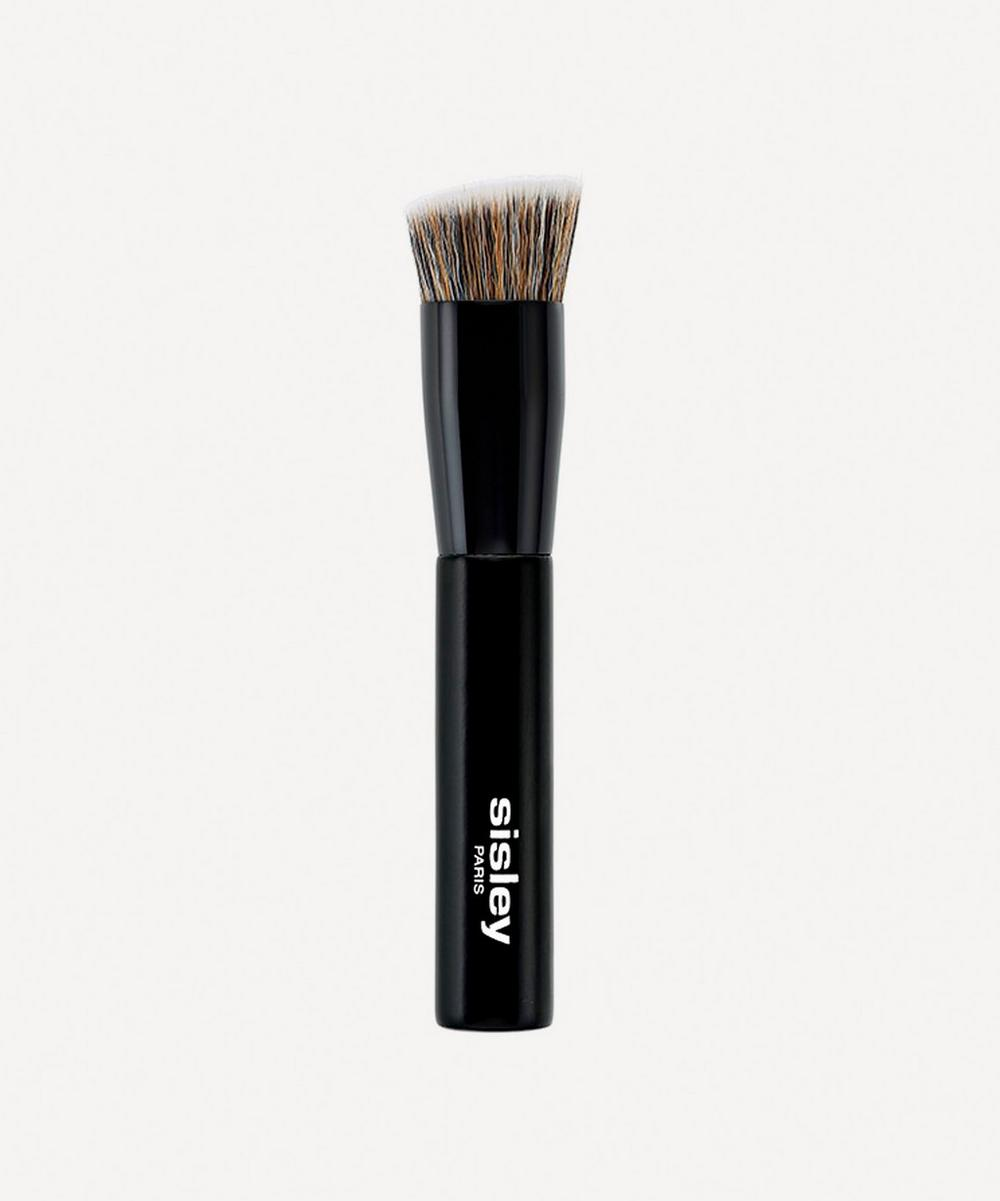 Sisley Paris - Foundation Brush