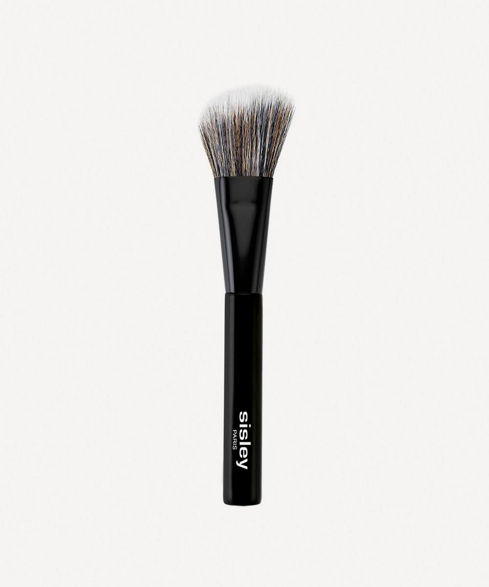 Sisley Paris - Blush Brush