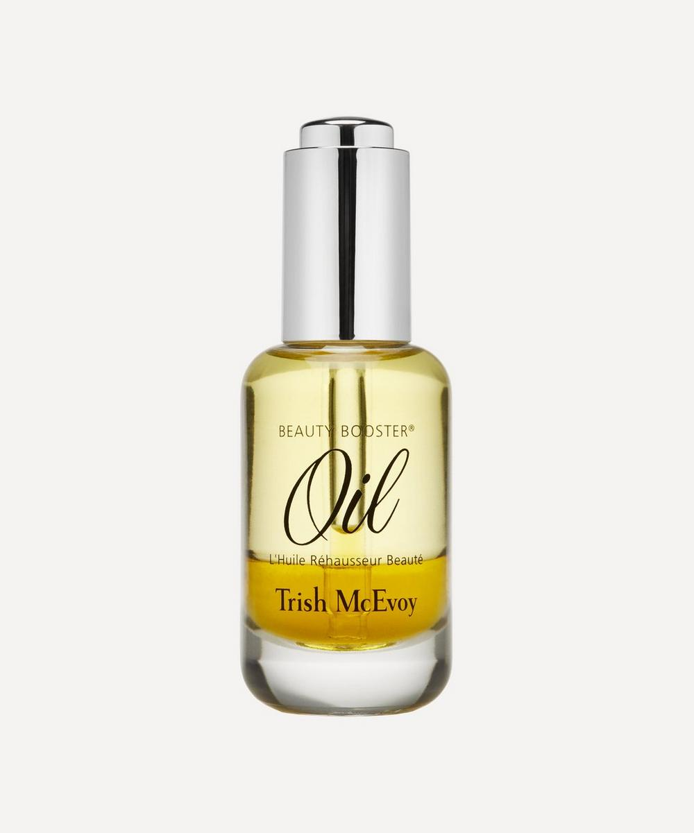 Trish McEvoy - Beauty Booster Oil 30ml