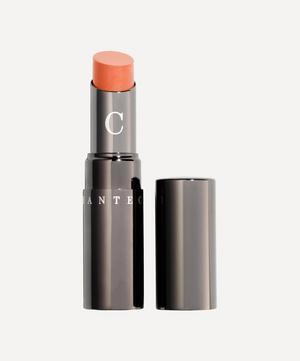 Lip Chic Lip Colour