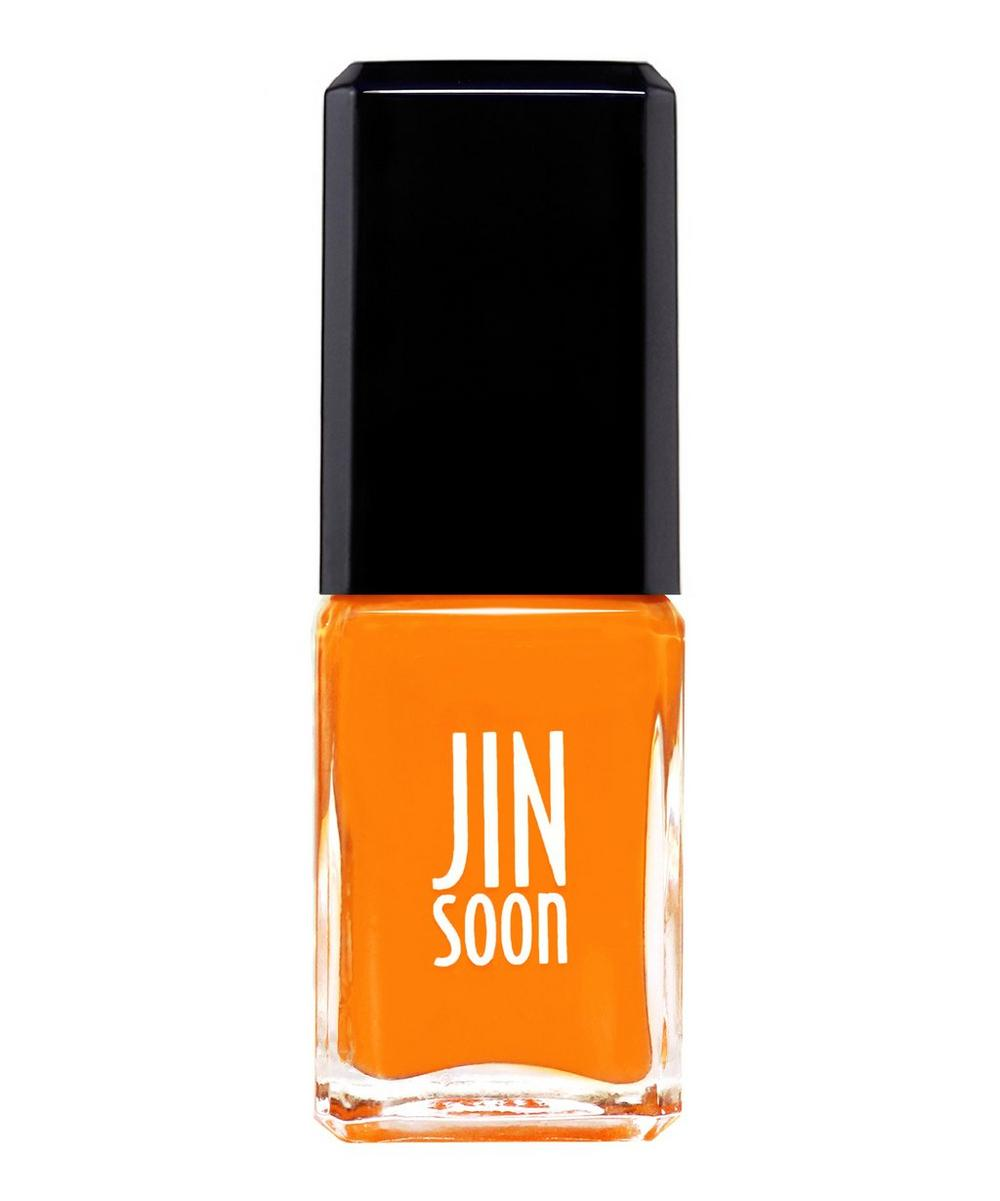 Jin Soon - Nail Polish in Hope