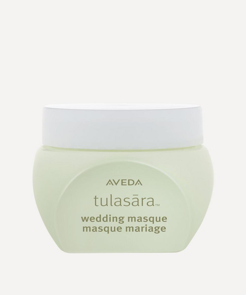 Aveda - Tulasara Wedding Masque 50ml