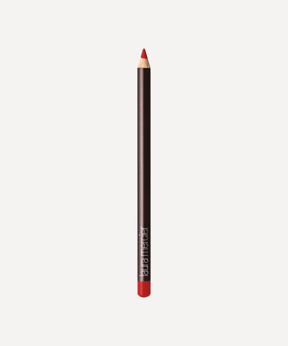 Laura Mercier - Lip Pencil