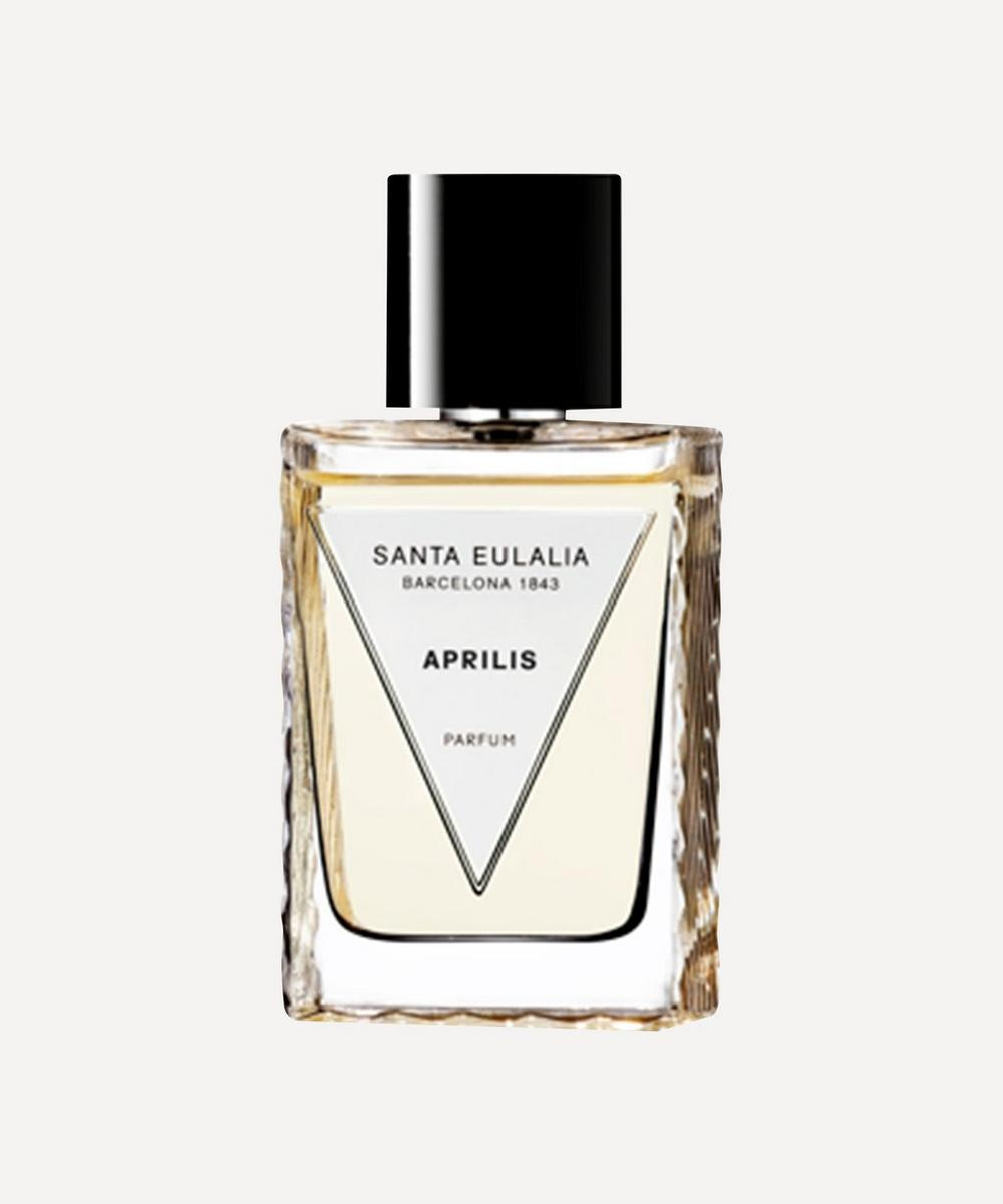 Santa Eulalia - Aprilis Eau de Parfum 75ml