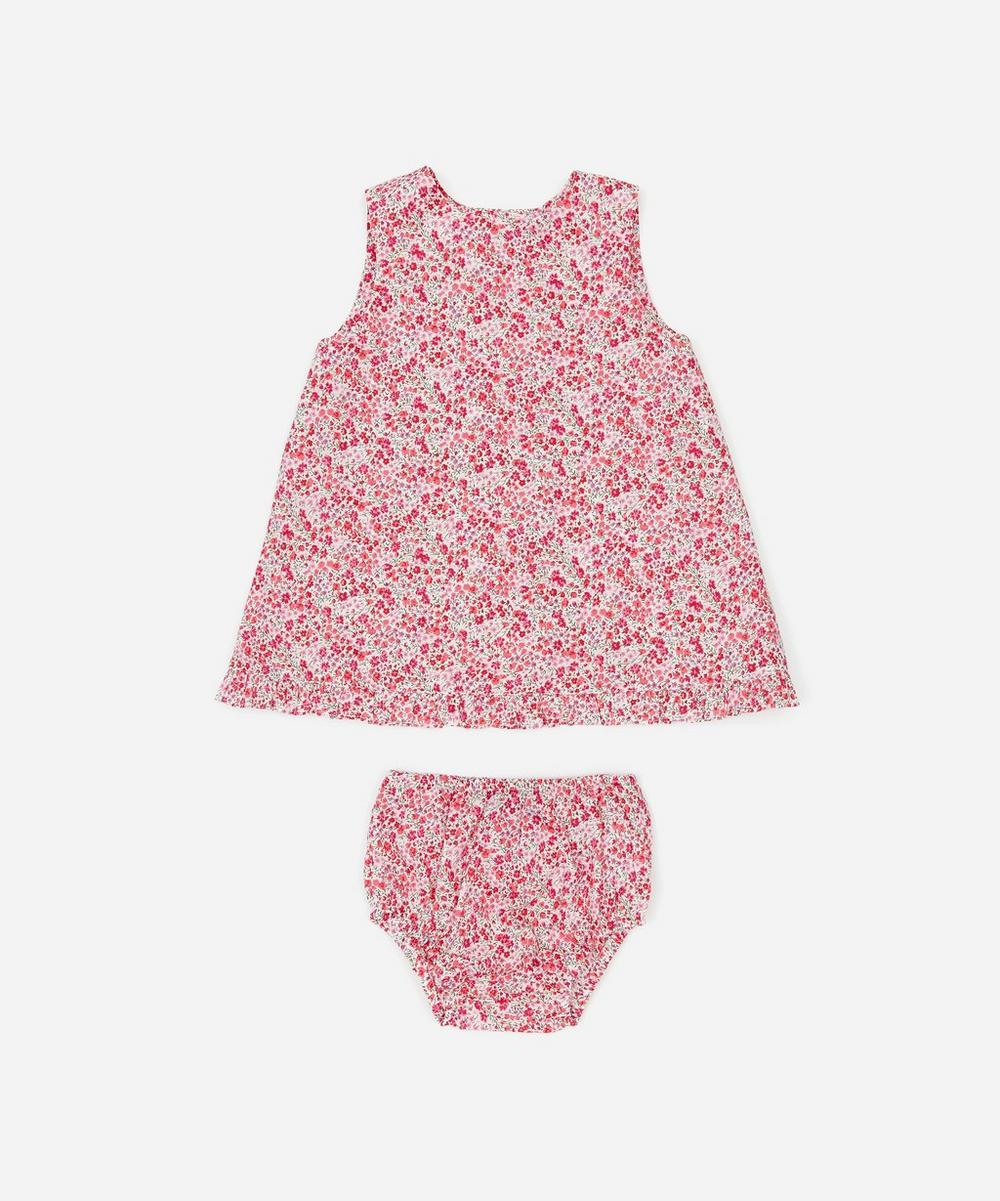 Designer Baby Dresses & Skirts | Liberty