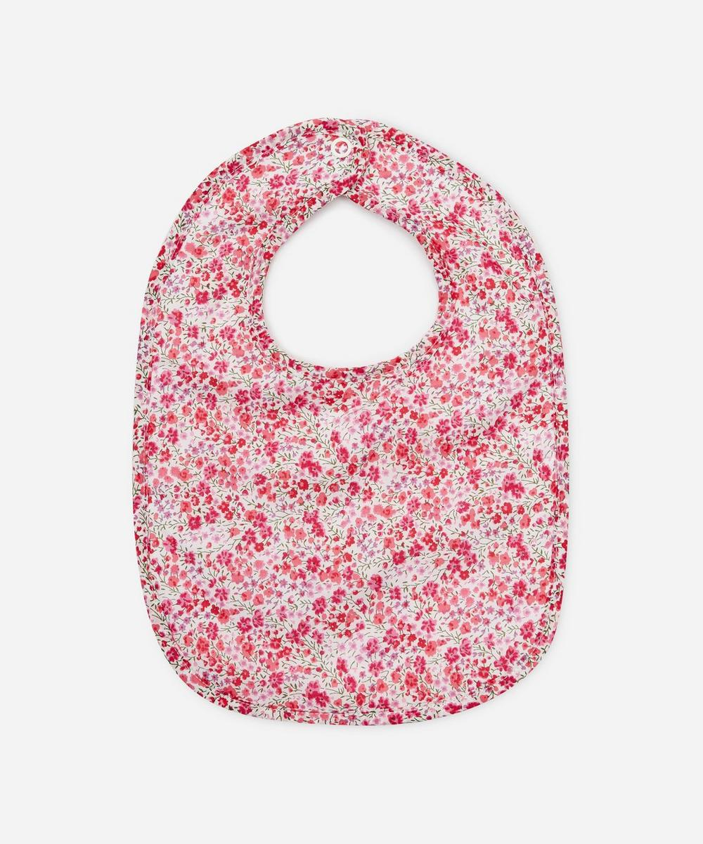 Liberty London - Phoebe Bib