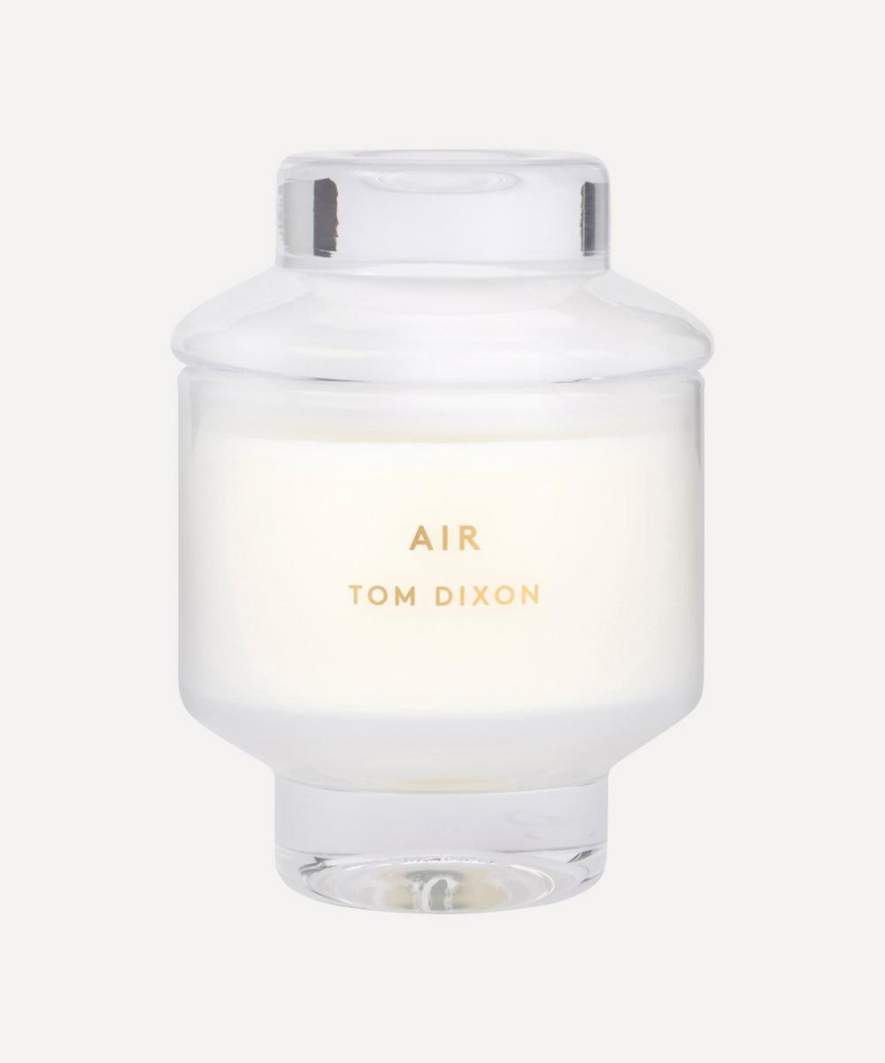 Tom Dixon - Medium Elements Air Candle 300g