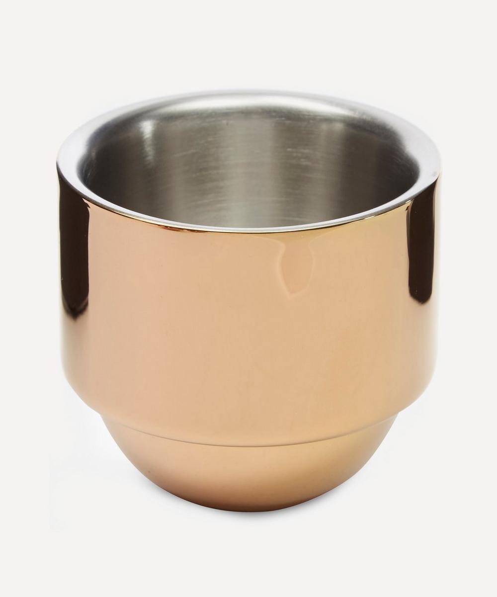 Tom Dixon - Brew Espresso Cups Set