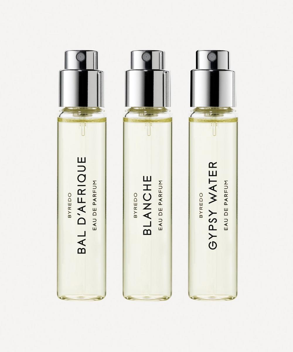 Byredo - La Sélection Nomade Eau de Parfum Set