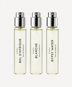 La Sélection Nomade Eau de Parfum Set