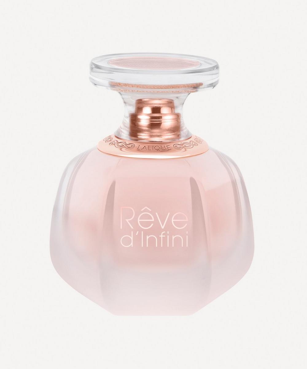 Lalique - Reve d'Infini Eau de Parfum 100ml