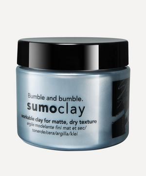 Sumoclay 45ml