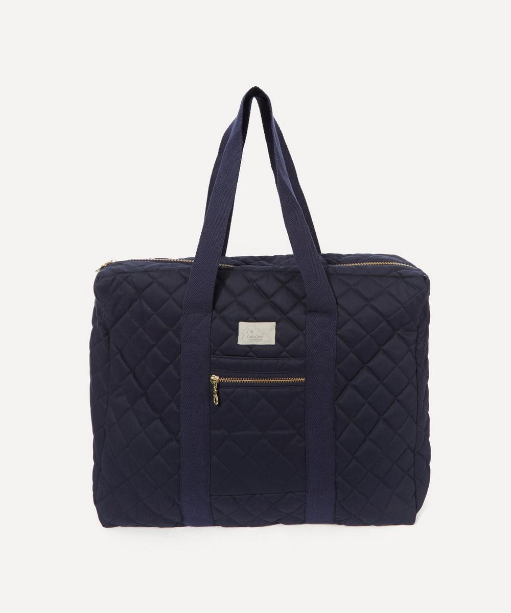 Cam Cam Copenhagen - Weekend Bag