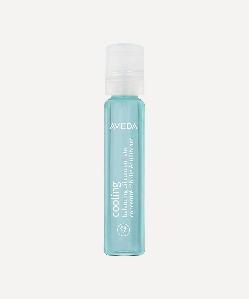 Aveda - Cooling Balancing Oil Concentrate Rollerball 7ml
