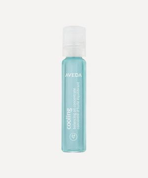 Cooling Balancing Oil Concentrate Rollerball 7ml