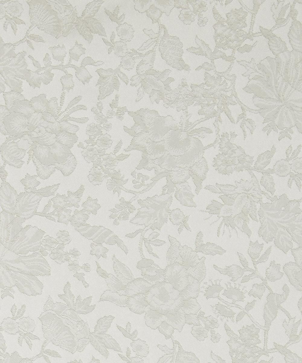 Liberty Fabrics - Monique Silk Jacquard