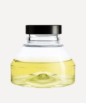 Fleur d'Oranger Hourglass Diffuser Refill 2.0 75ml