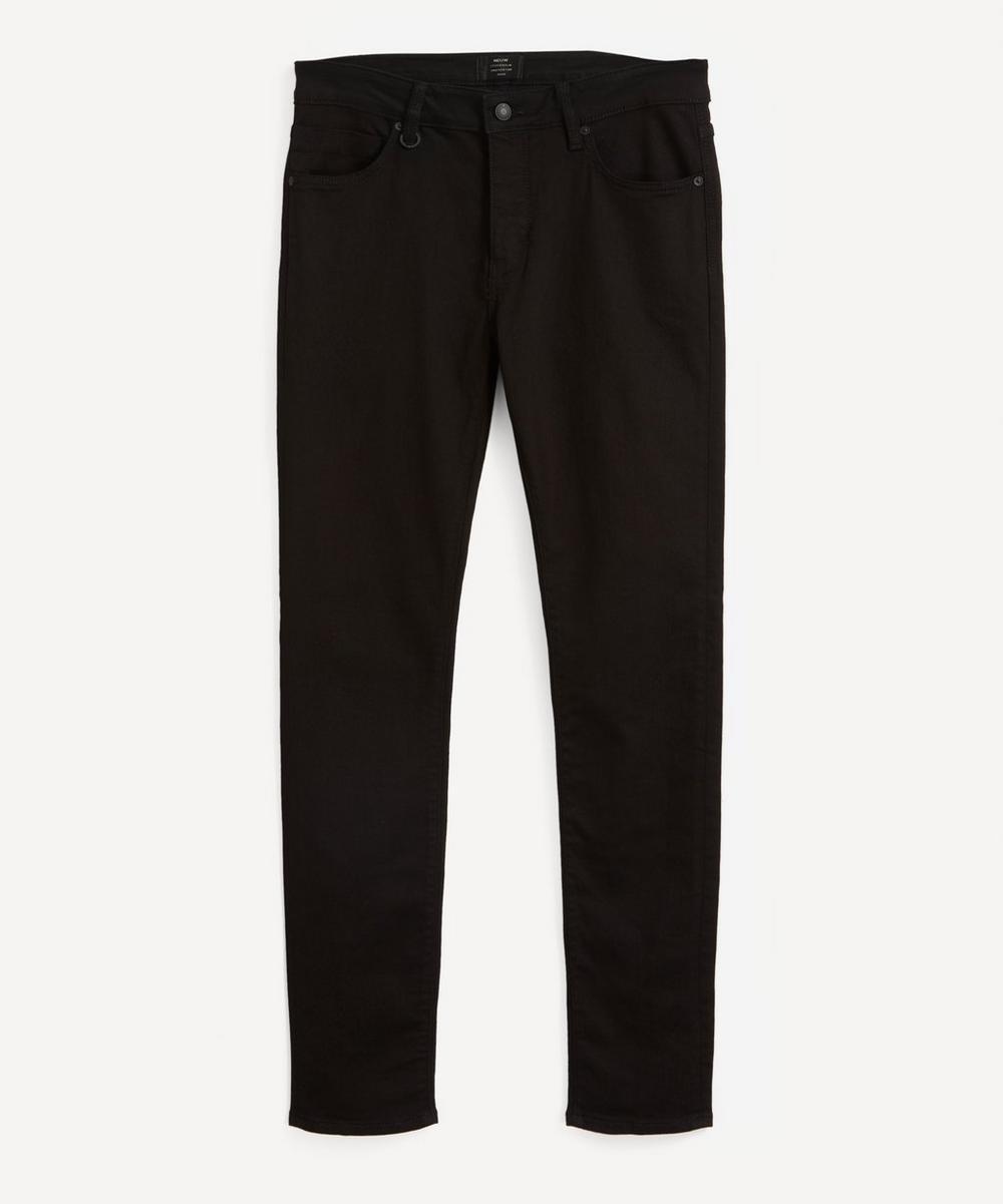 Neuw - Iggy Skinny Union Jean