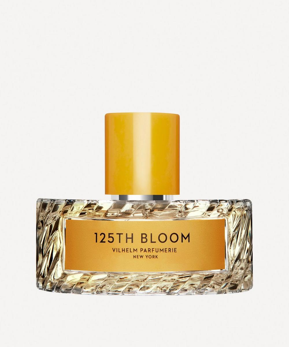 Vilhelm Parfumerie - 125th & Bloom Eau de Parfum 100ml