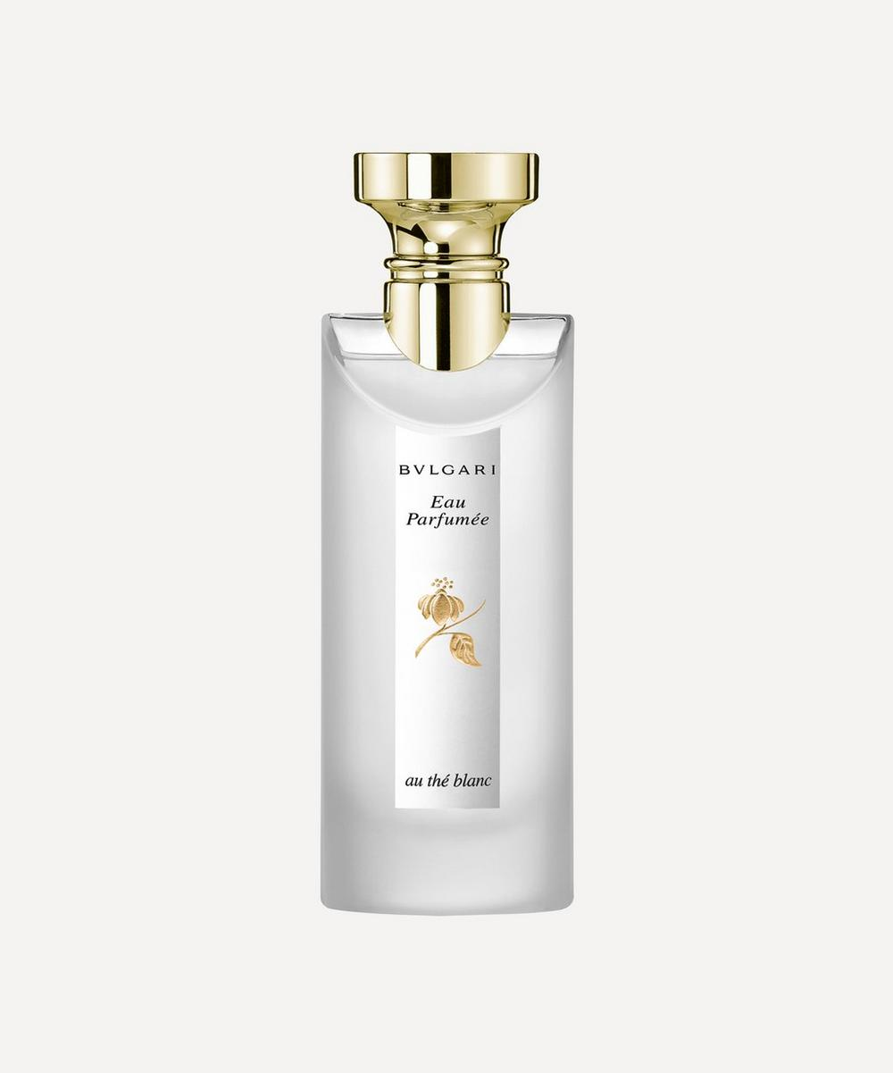 Bvlgari - Eau Parfumée Au The Blanc 75ml