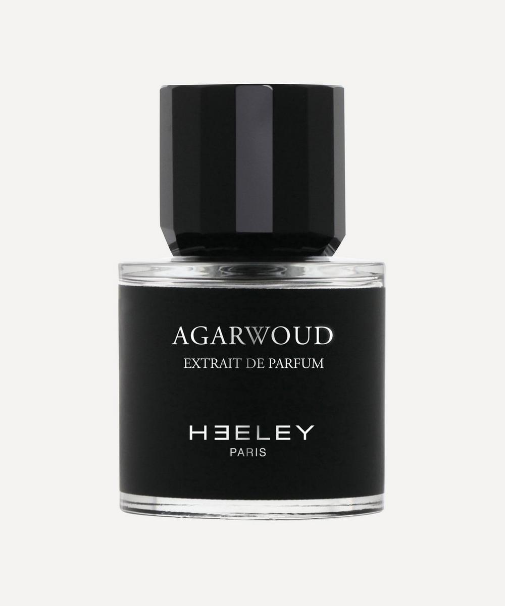 Heeley - Agarwoud Extrait de Parfum 50ml