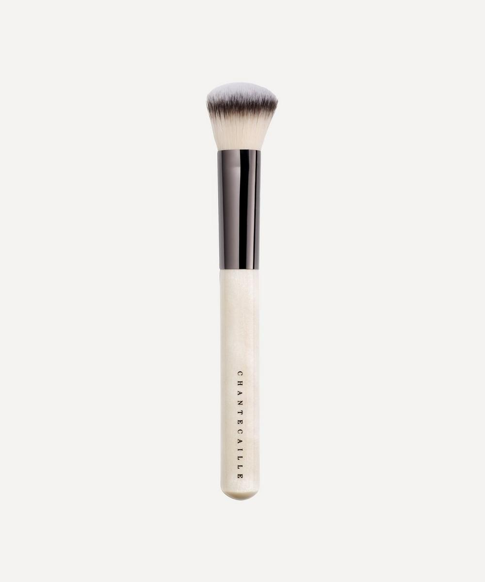Chantecaille - Sculpting Brush