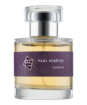 Behind the Rain Eau de Parfum 50ml