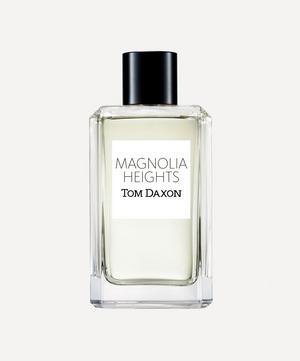 Magnolia Heights Eau de Parfum 100ml