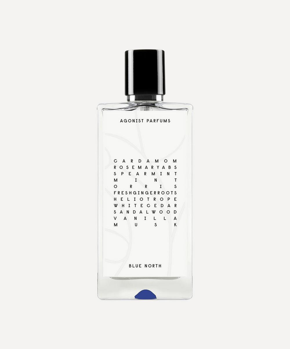 Agonist Parfums - Blue North Eau de Parfum 50ml