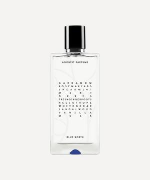 Blue North Eau de Parfum 50ml