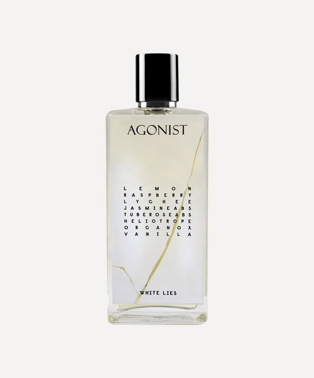 Agonist Parfums - White Lies Eau de Parfum 50ml